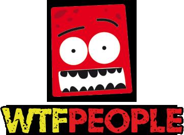 WTFpeople